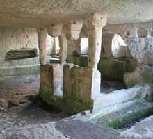 Mini_tepe_kermen_hram