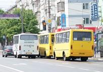 Category_stoimost-proezda-v-marshrutkah-simferopolya-vyrastet-do-20-rublei-75672-89
