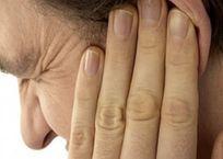 Крымчан пытаются извести врачи? Пациентов даже с острой болью выгоняют из поликлиник СКРИНШОТ, фото — «Рекламы Фороса»