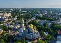 Что посмотреть и посетить в Симферополе? Куда пойти туристу?, фото — «Рекламы Бахчисарая»