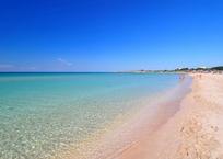 Лучшие пляжи Крыма (ФОТО), фото — «Рекламы Феодосии»