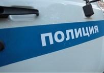 Category_397-sudy-prokuratura-militsiya