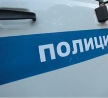 Mini_397-sudy-prokuratura-militsiya