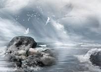 Легенды Черного моря ФОТО, фото — «Рекламы Черноморского»