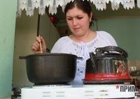 Деньги на бочку: «Севастопольгаз» больше не церемонится?, фото — «Рекламы Севастополя»