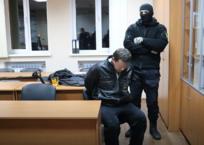 Севастопольский серийный маньяк украшения задушенных жертв дарил жене, фото — «Рекламы Севастополя»