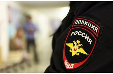 Двое краснодарцев избили и ограбили жителя Севастополя, фото — «Рекламы Севастополя»