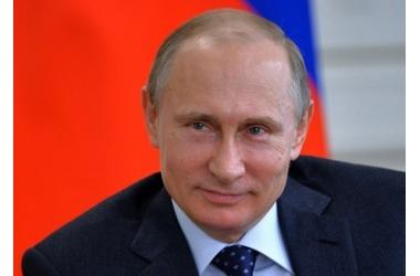 Чем Путин займется в Севастополе и где побывает , фото — «Рекламы Севастополя»