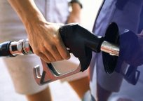 Category_1503150781_benzin