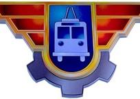 Category_800x429-logo.a6d