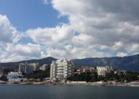 Квартиры в Ялте: за сколько и когда лучше снять жилье, фото — «Рекламы Крыма»