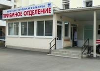 Category_yaltintsy-v-panike-sluhi-o-viruse-koksaki-shiryatsya-so-skorostju-epidemii-87732-36