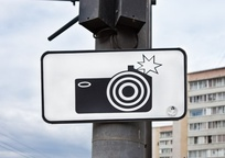 Category_800x429-kamera.a6d