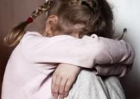 В Сети появилось еще несколько фото разыскиваемого в Крыму педофила – ФОТО, фото — «Рекламы Крыма»