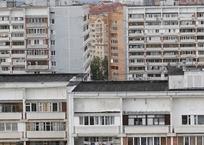 В Крыму больше двух тысяч многоквартирных домов не готовы к отопительному сезону, фото — «Рекламы Щелкино»