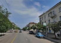 В Севастополе завершается ремонт улицы Большая Морская, фото — «Рекламы Севастополя»