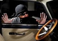 В Крыму будут судить членов ОПГ, похищавших дорогие машины, фото — «Рекламы Крыма»