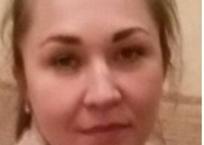 В Крыму пропала молодая девушка - фото, ориентировка, фото — «Рекламы Ялты»