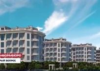 От севастопольцев зависит, быть ли застройке Солдатского пляжа апартаментами, фото — «Рекламы Севастополя»