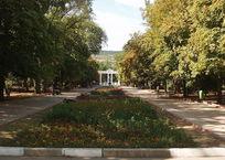 Пять крымских городов могут лишиться субсидии из-за срыва выполнения проекта по благоустройству, фото — «Рекламы Крыма»