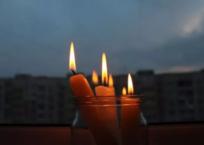 В Крыму и Севастополе в осенне-зимний период могут ввести графики отключения света, фото — «Рекламы Севастополя»