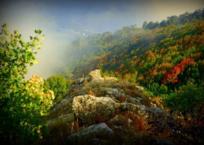 Синоптики рассказали, какая погода ждет крымчан и севастопольцев в октябре, фото — «Рекламы Севастополя»