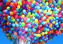 Category_baloons.jpg_qitok_kxouqd_c.pagespeed.ce.82w6ahybtf
