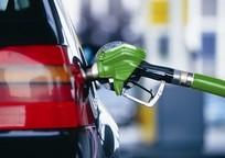 Category_benzin-v-krymu-podorozhal-85151-36