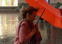 МЧС предупредило крымчан о граде и ветре до 25 м/с, фото — «Рекламы Щелкино»