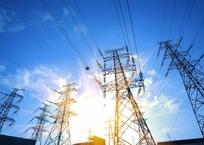 Объекты энергомоста Кубань-Крым запустят через два месяца, фото — «Рекламы Щелкино»
