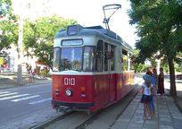 Category_evpatorijskij-tramvaj_02
