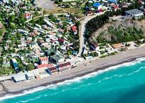 Арендодатели в Крыму завышают цены на жилье: сравнение квартир на полуострове и в Москве, фото — «Рекламы Армянска»