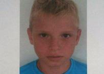 В Крыму ищут сбежавшего из интерната 12-летнего мальчика , фото — «Рекламы Фороса»