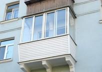 Category_v-krymu-balkony-i-lodzhii-vkljuchajut-v-obshuju-ploshad-kvartir-89503-7
