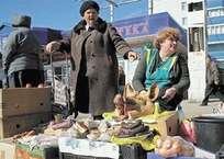 Предприниматели пообещали обвал цен на рынках в Севастополе, фото — «Рекламы Севастополя»
