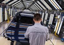 Volkswagen запретил продавать свои авто в Крыму после скандала с турбинами Siemens, фото — «Рекламы Алушты»