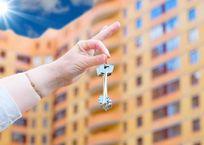 Аренда однокомнатных квартир в Крыму подорожала, фото — «Рекламы Красноперекопска»