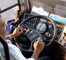 Mini_1338274374_avtobus_voditel