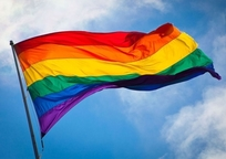Category_10-05-gay-rights-flag