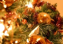 На Новый год крымчане и севастопольцы будут отдыхать 10 дней , фото — «Рекламы Севастополя»