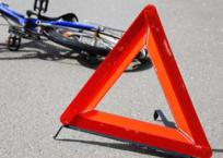 В Симферополе во время езды внезапно умер велосипедист - ФОТО, фото — «Рекламы Гурзуфа»