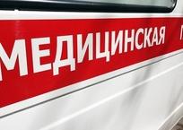 Цементовоз сбил двоих детей на трассе Симферополь-Севастополь, одного насмерть (ФОТО 18+), фото — «Рекламы Севастополя»