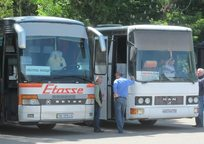 Category_autobus-krym