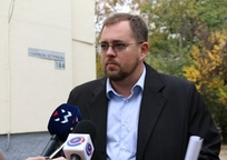 Category_aksenov