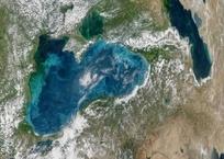 Знай и ты: пять необычных рекордов Черного моря, фото — «Рекламы Белогорска»