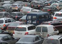 Транспортный налог в Крыму повысят вдвое и отменят часть льгот, фото — «Рекламы Феодосии»