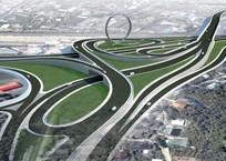Внимание! Найди свою землю в списке на изъятие для реконструкции дорожной сети Севастополя, фото — «Рекламы Севастополя»