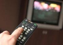 Крымчан предупредили об отключении телерадиовещания, фото — «Рекламы Крыма»