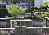 Родители детей, занимающихся в Ялтинском центре культуры, добились права на бесплатную парковку, фото — «Рекламы Крыма»