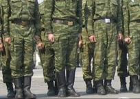 В Крыму сержант избил капитана, не захотевшего с ним здороваться, фото — «Рекламы Армянска»
